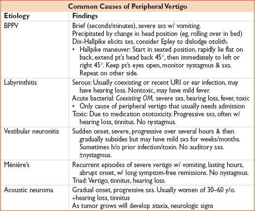 Viagra natural para mujeres